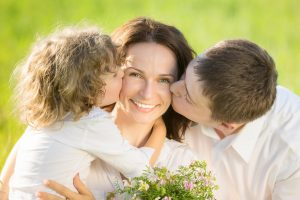 10 Fun Things to Do on Mother's Day