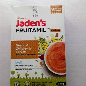 Fruitamil Cashew